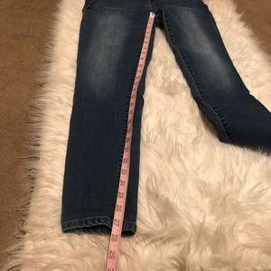 Aeropostale Jeans - Aeropostale Jegging Jeans